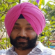 Balvinder Singh Kalra