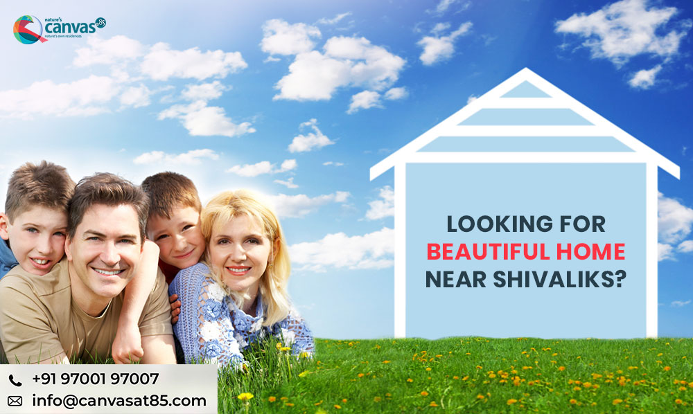 Looking-for-Beautiful-Home-Near-Shivaliks--Consider-Canvas