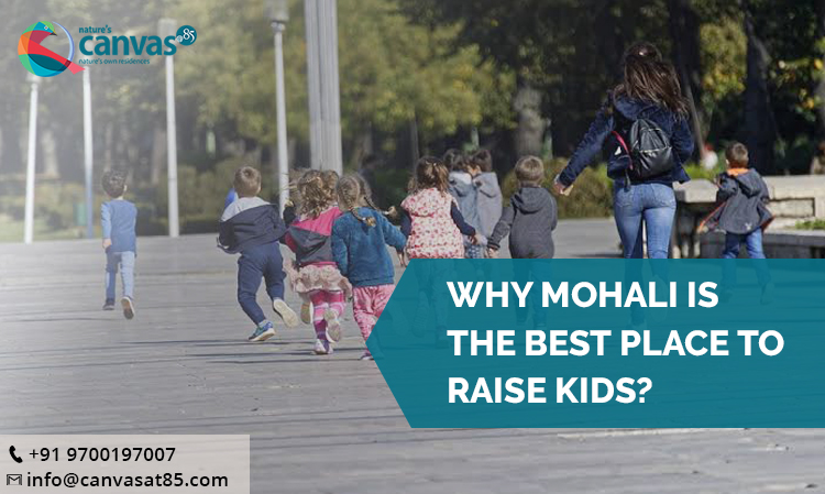 mohali-raise-kids
